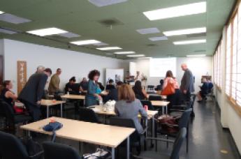 LARAEC-Partners-Meeting-1